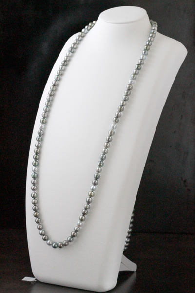 necklace-80