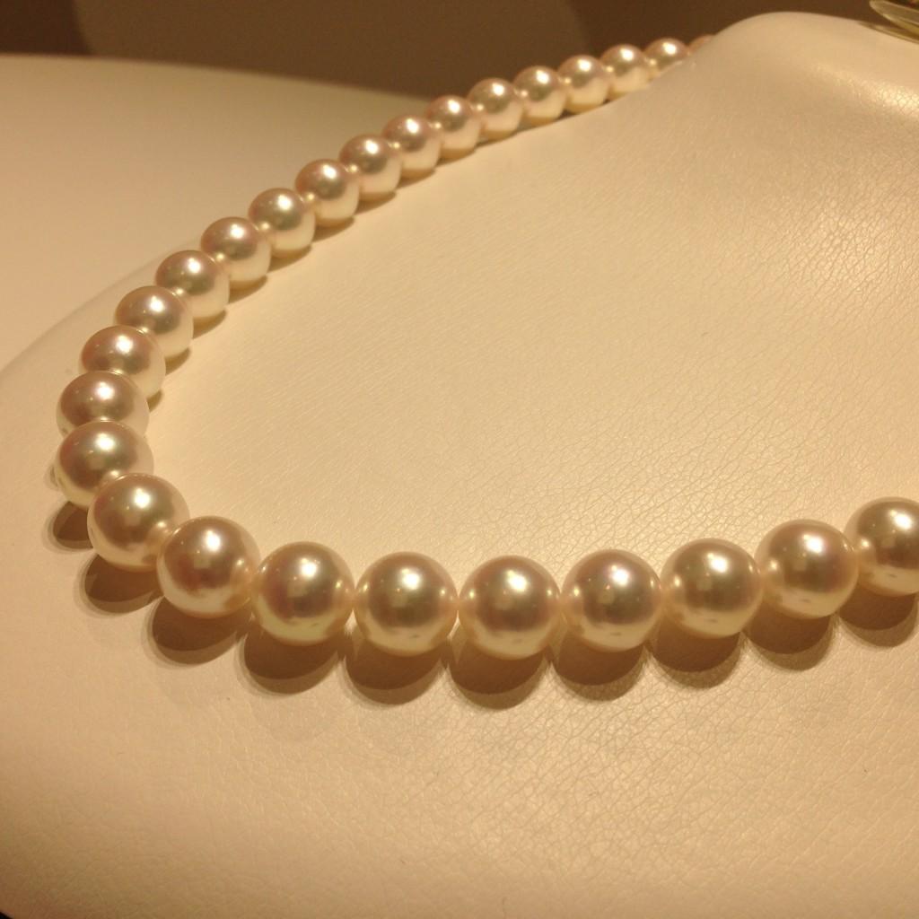 tokusen-pearl